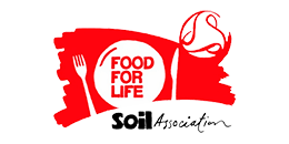 Food for Life - Soil Association