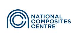 National Composites Centre (NCC)